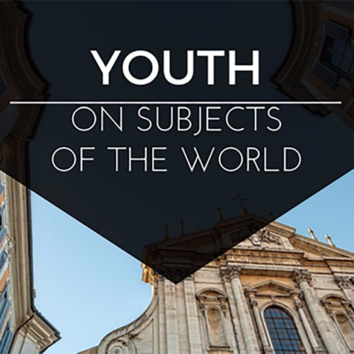 Youths on Subjects of the World's avatar