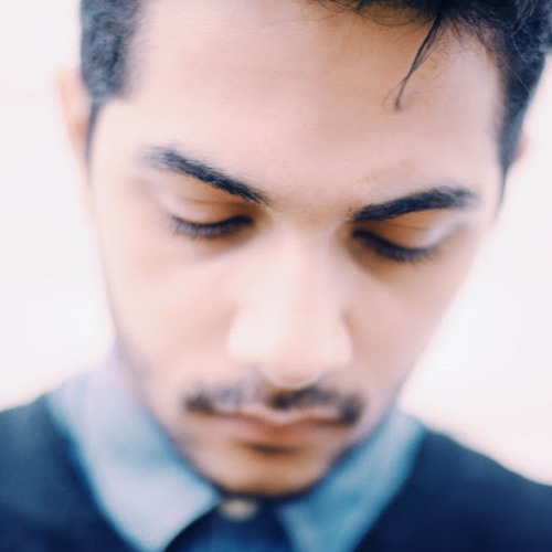 OHRID368's avatar