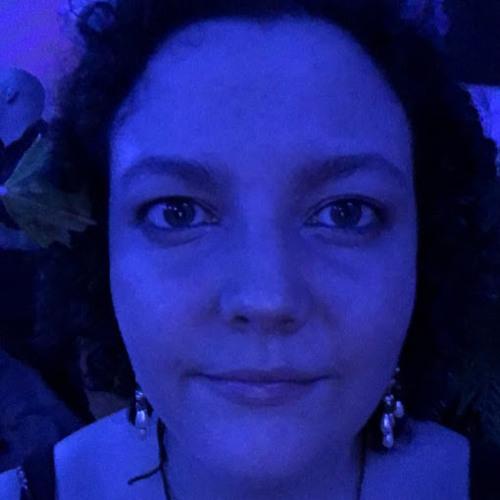 KayJay's avatar