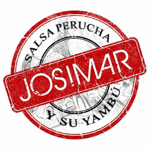 Josimar y su Yambu's avatar