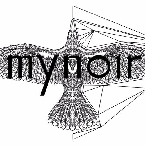 mynoir's avatar