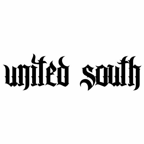 United South Enterprises LLC's avatar