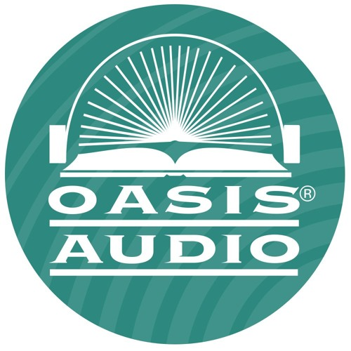 Oasis Audio's avatar