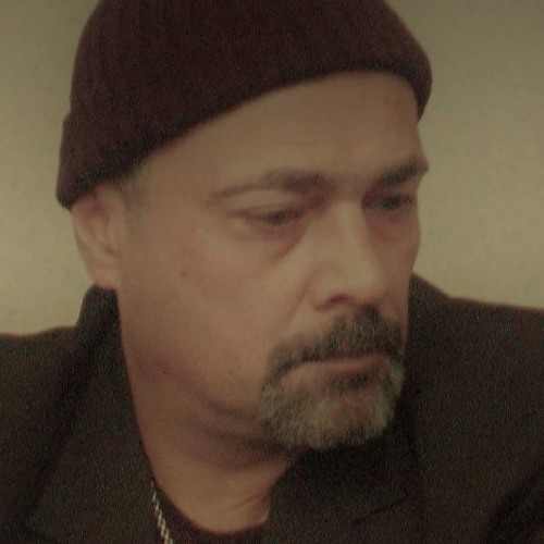 R.StudioSeven's avatar