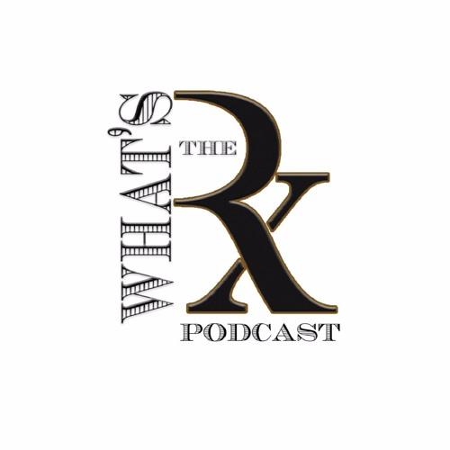WTR Podcast's avatar