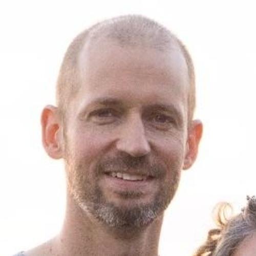 DavidSwensen's avatar