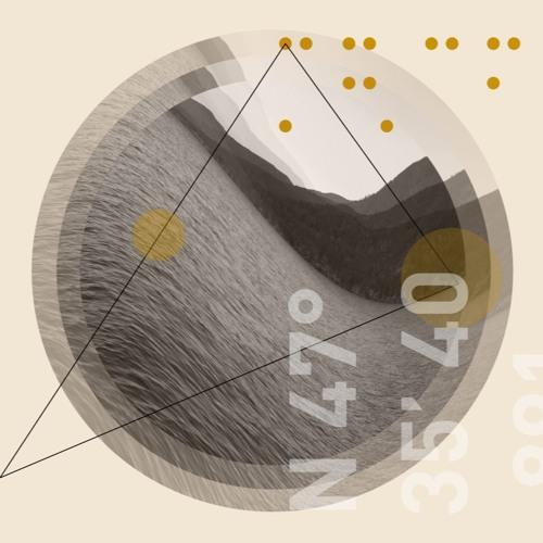 MODO72's avatar