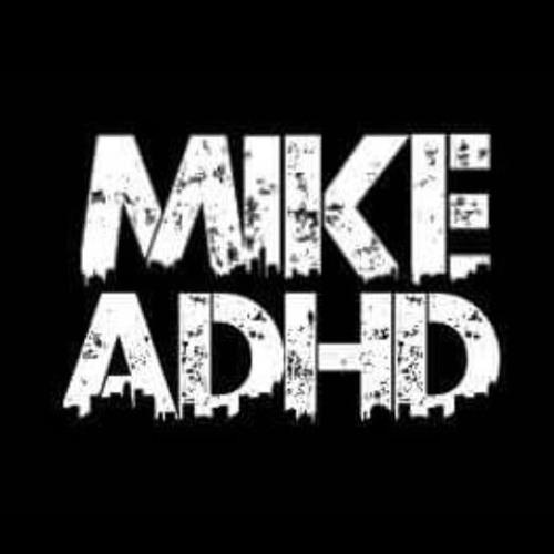 Mike ADHD's avatar