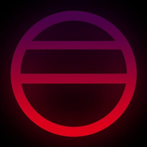Sunset Recordings's avatar