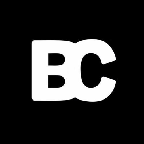 BASSCAS3's avatar