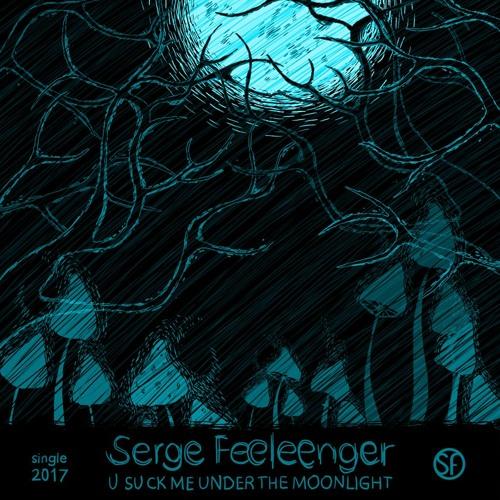 Serge Feeleenger's avatar