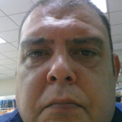 evgeni krastev's avatar