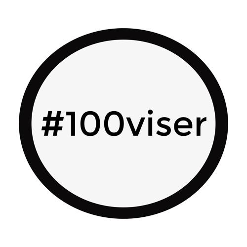 100viser's avatar