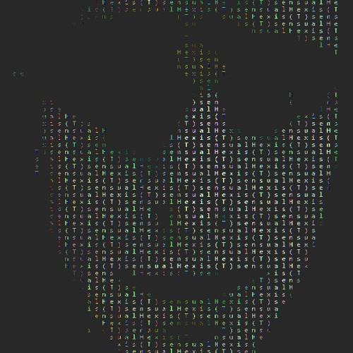 nsmithies's avatar