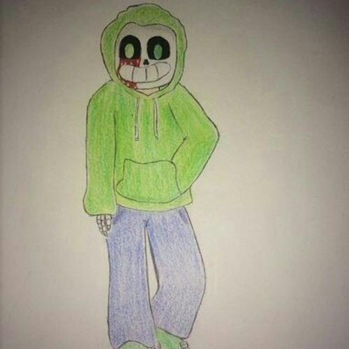 Vinlor781's avatar