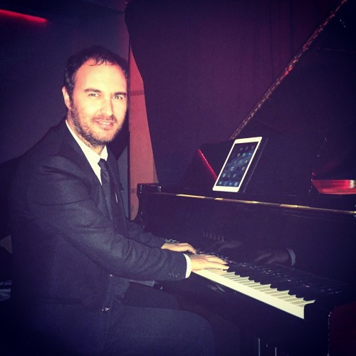 Mario Frasco's avatar