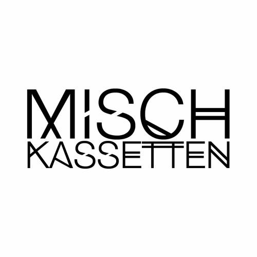 Mischkassetten.de's avatar