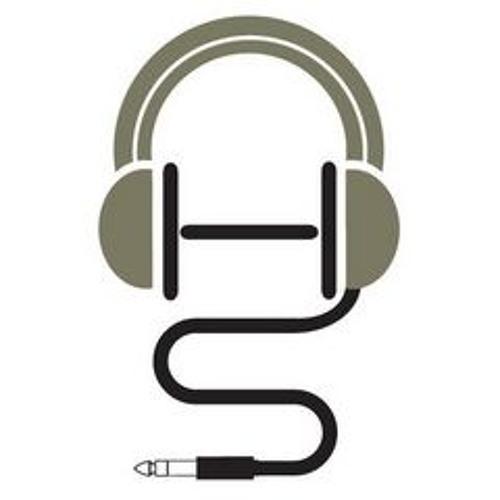 Hitjock-muzieksite's avatar