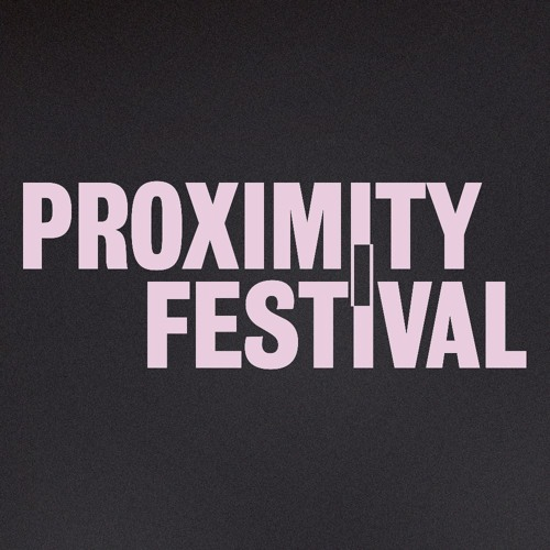 Proximityfestival's avatar