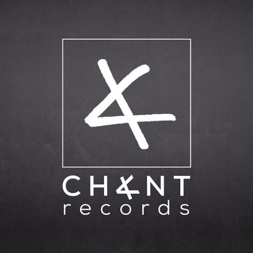 Chant Records's avatar