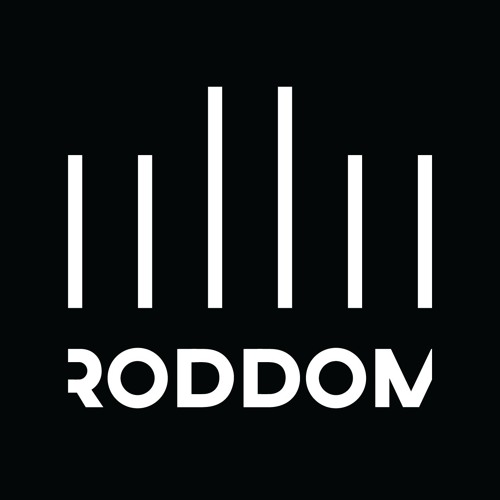 Roddom Records's avatar