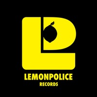 LEMONPOLICE RECORDS