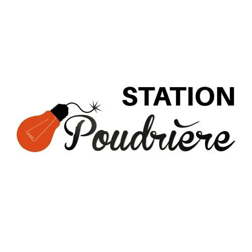 Station Poudrière's avatar