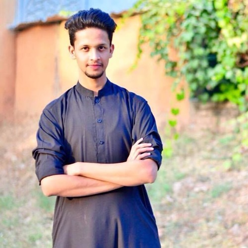 usman abid's avatar