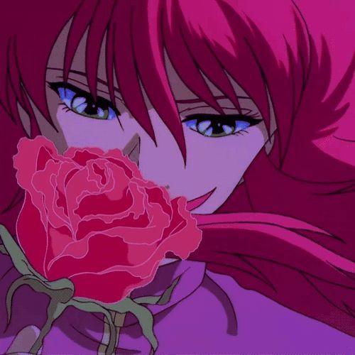 SAUDADE's avatar