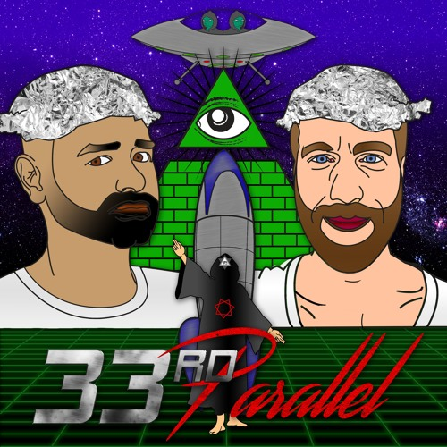 33rd Parallel's avatar