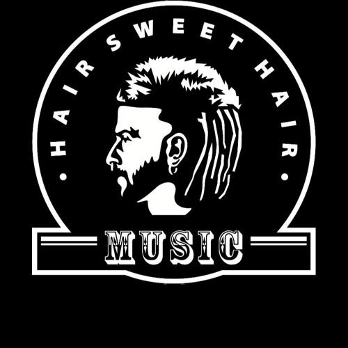 HairSweetHair Music's avatar