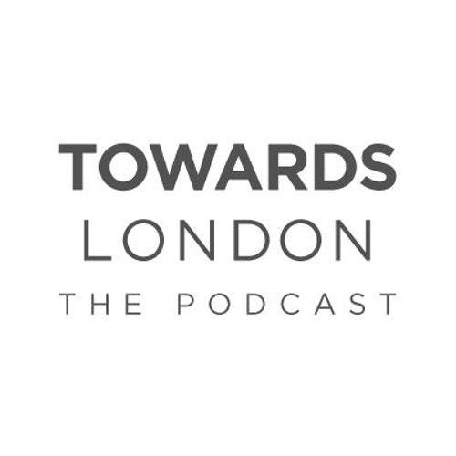 towardslondon's avatar