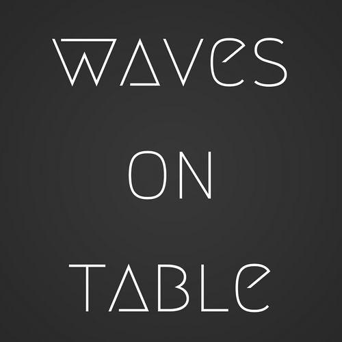 wavesontable's avatar