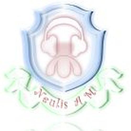 Neulis A.M's avatar