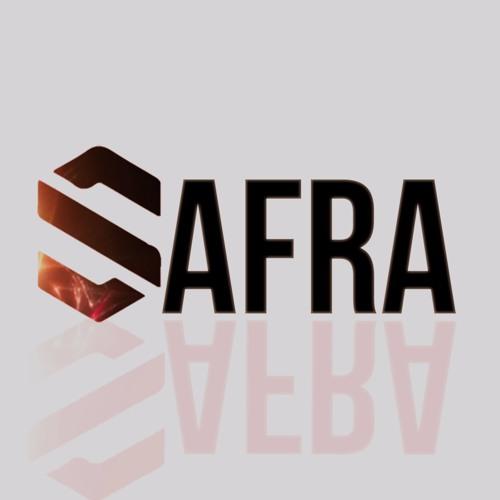 Safra's avatar