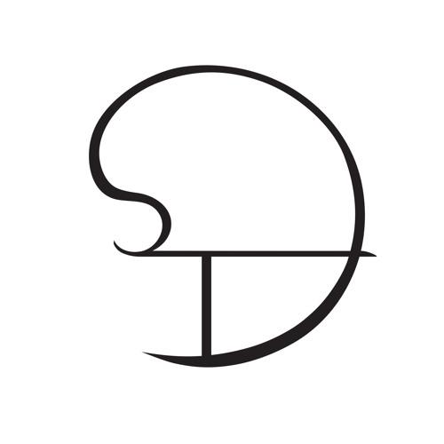 Subtempo's avatar
