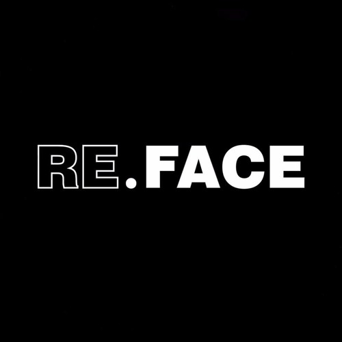 RE.FACE Records's avatar