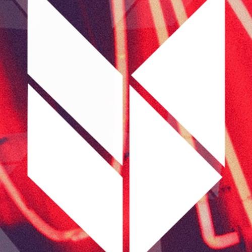 VERSUS's avatar