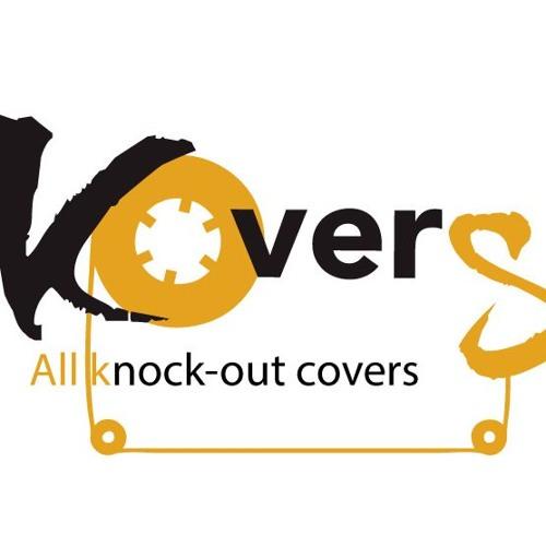 KOvers's avatar