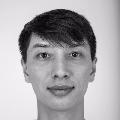 codev0's avatar