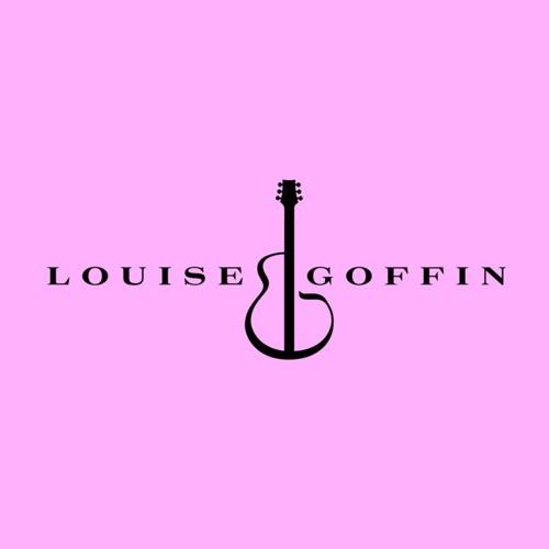 Louise Goffin's avatar