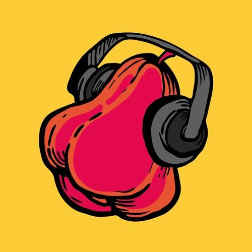Jambutek Recordings's avatar