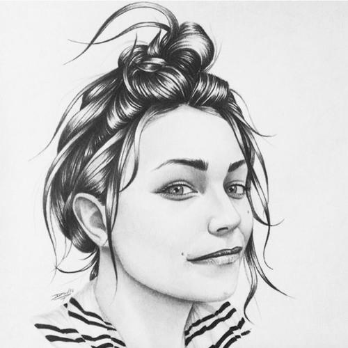 Breanna Faye's avatar