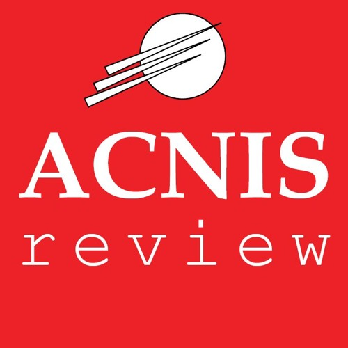 ACNIS reView from Yerevan's avatar