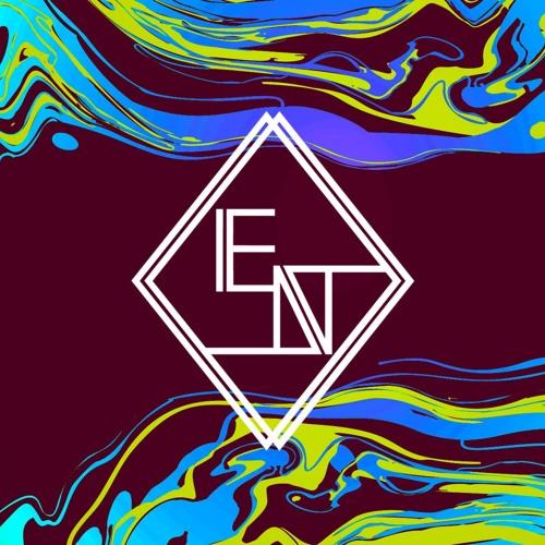 Essential Night's avatar