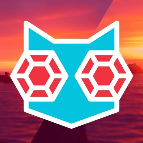 Raadio Sky Plus's avatar