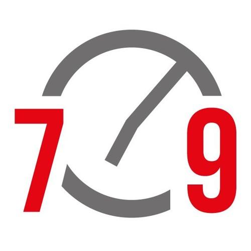 Poranek Siódma9's avatar