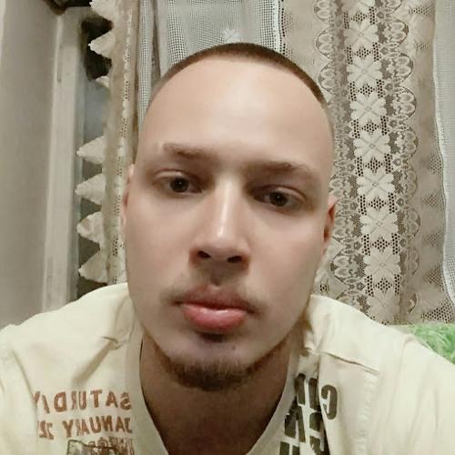 Frenzy Boom's avatar