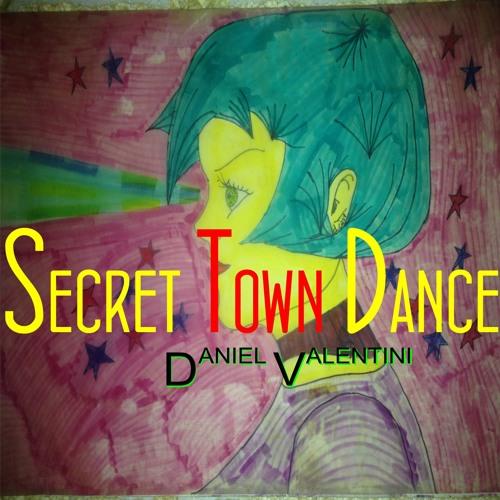 Secret Town Dance's avatar