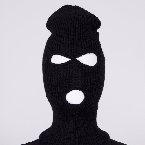 LiL Vante 38's avatar